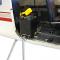 Cessna210 Install_1