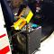 Cessna210 Install_2