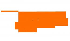 R44_orange