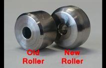 roller-comp